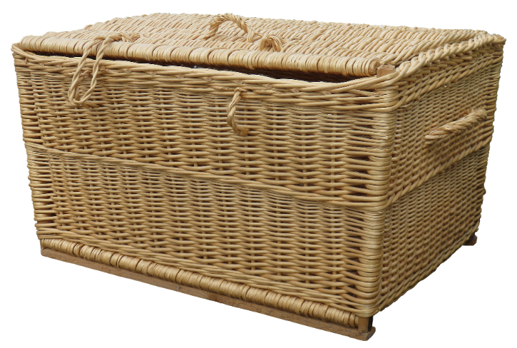 laundry-basket-2414021_1920.png