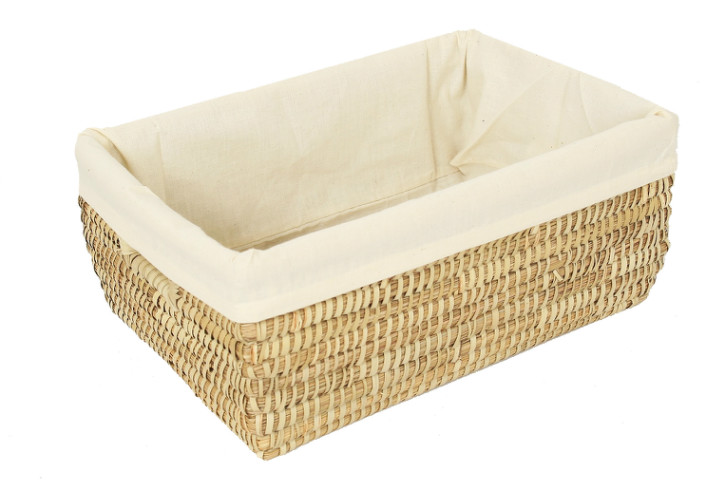 basket-704706_1920.jpg
